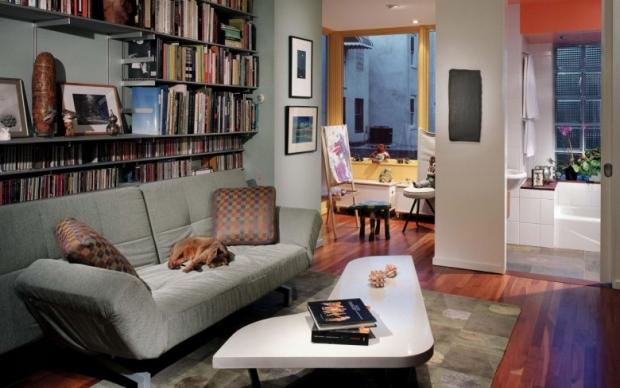 Modern House Design Photo 14