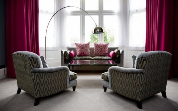 Modern House Design Photo 17