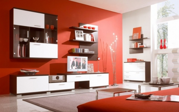 Modern House Design Photo 19