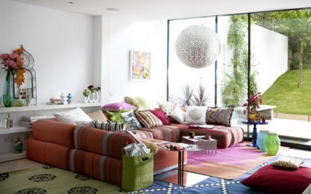 Modern House Design Photo 21
