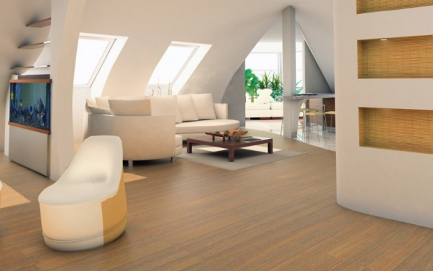 Modern House Design Photo 24
