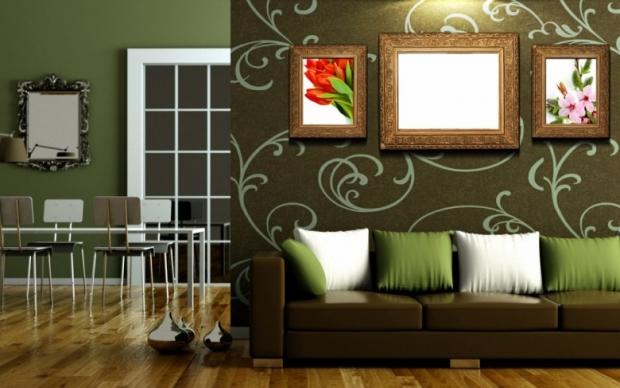 Modern House Design Photo 26