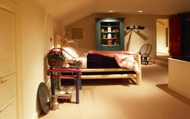 Modern House Design Photo 39