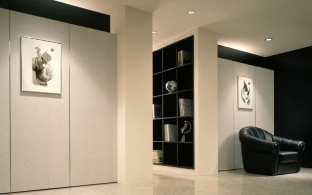 Modern House Design Photo 40