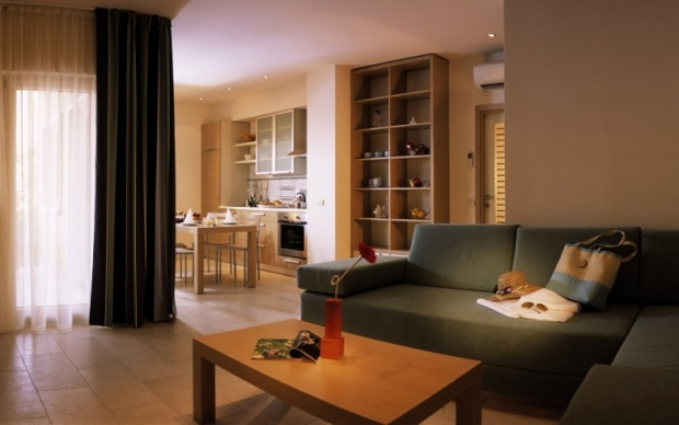Modern House Design Photo 5