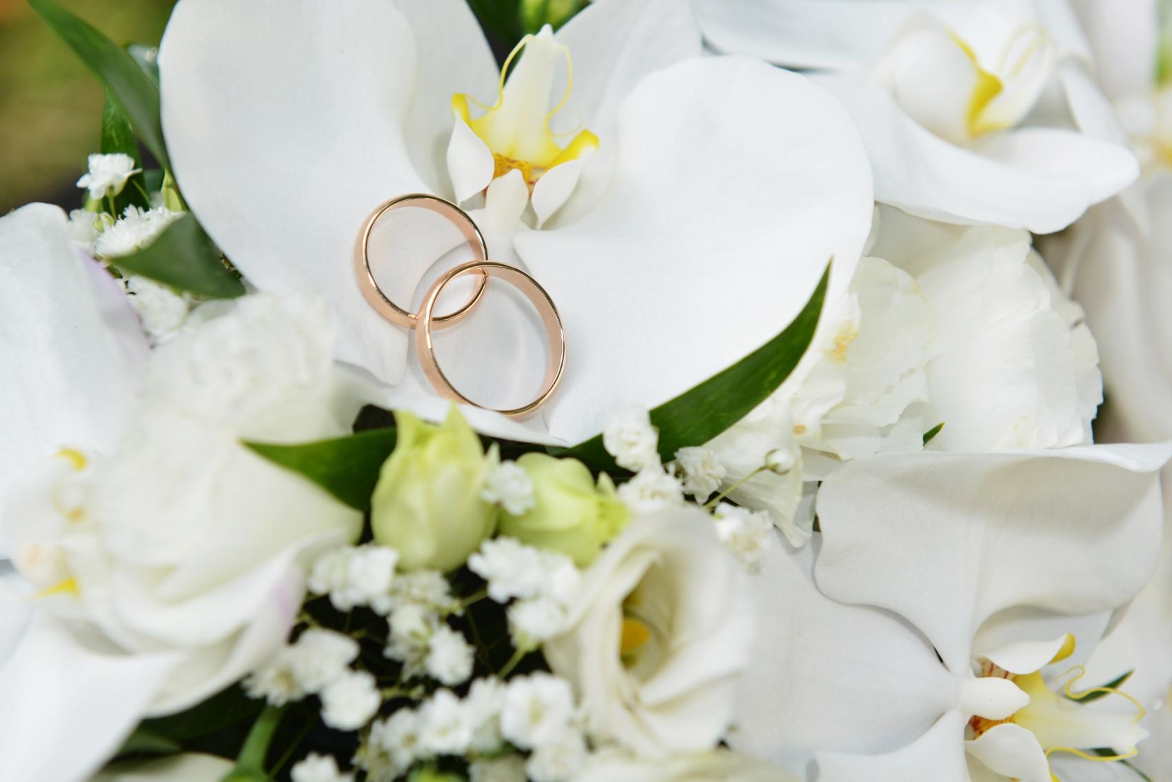 most elegant wedding rings elegant wedding rings Most Elegant Wedding Ring 5