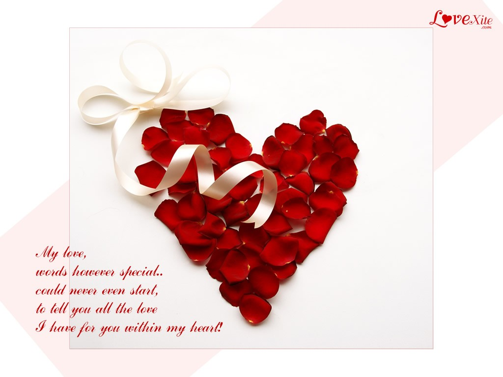 Romantic im thinking of you images Tag Love Quotes Wallpapers