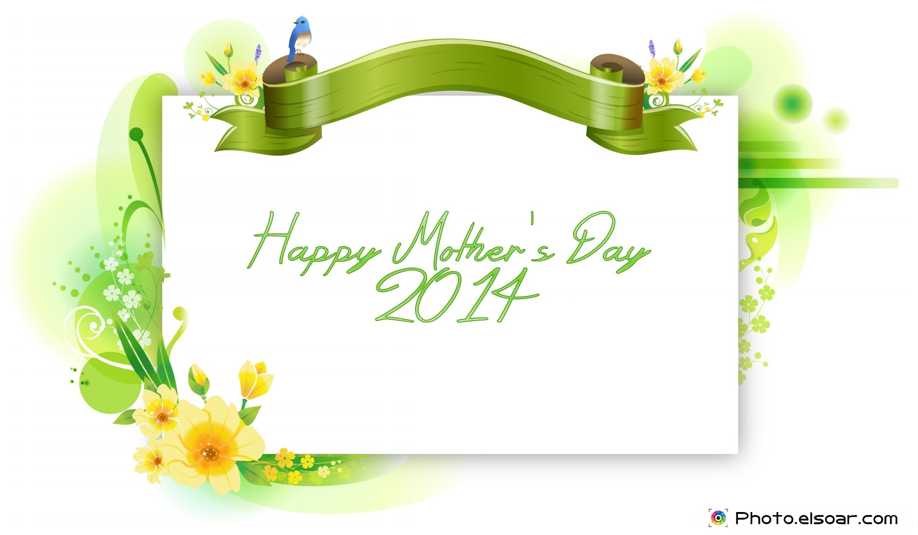 share best mothers day 2014 images on facebook tumblr google share best mothers day 2014 images on facebook tumblr google