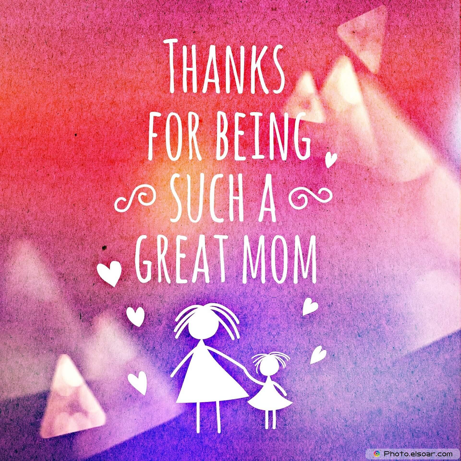 Happy Mother's Day,Mothers Day 2017,Mothers Day Card