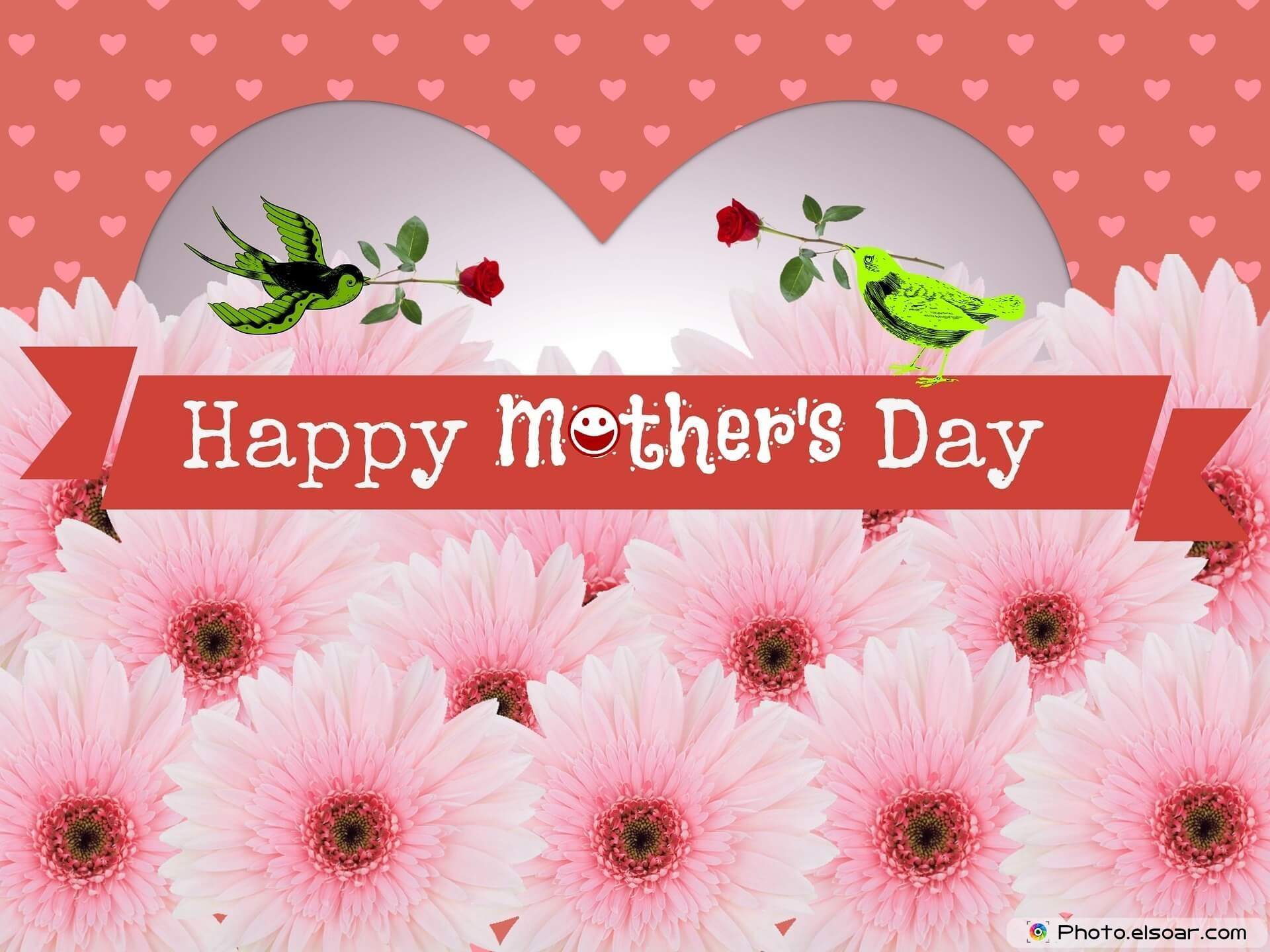Happy Mother's Day,Mothers Day Free Card,Mothers Day 2017