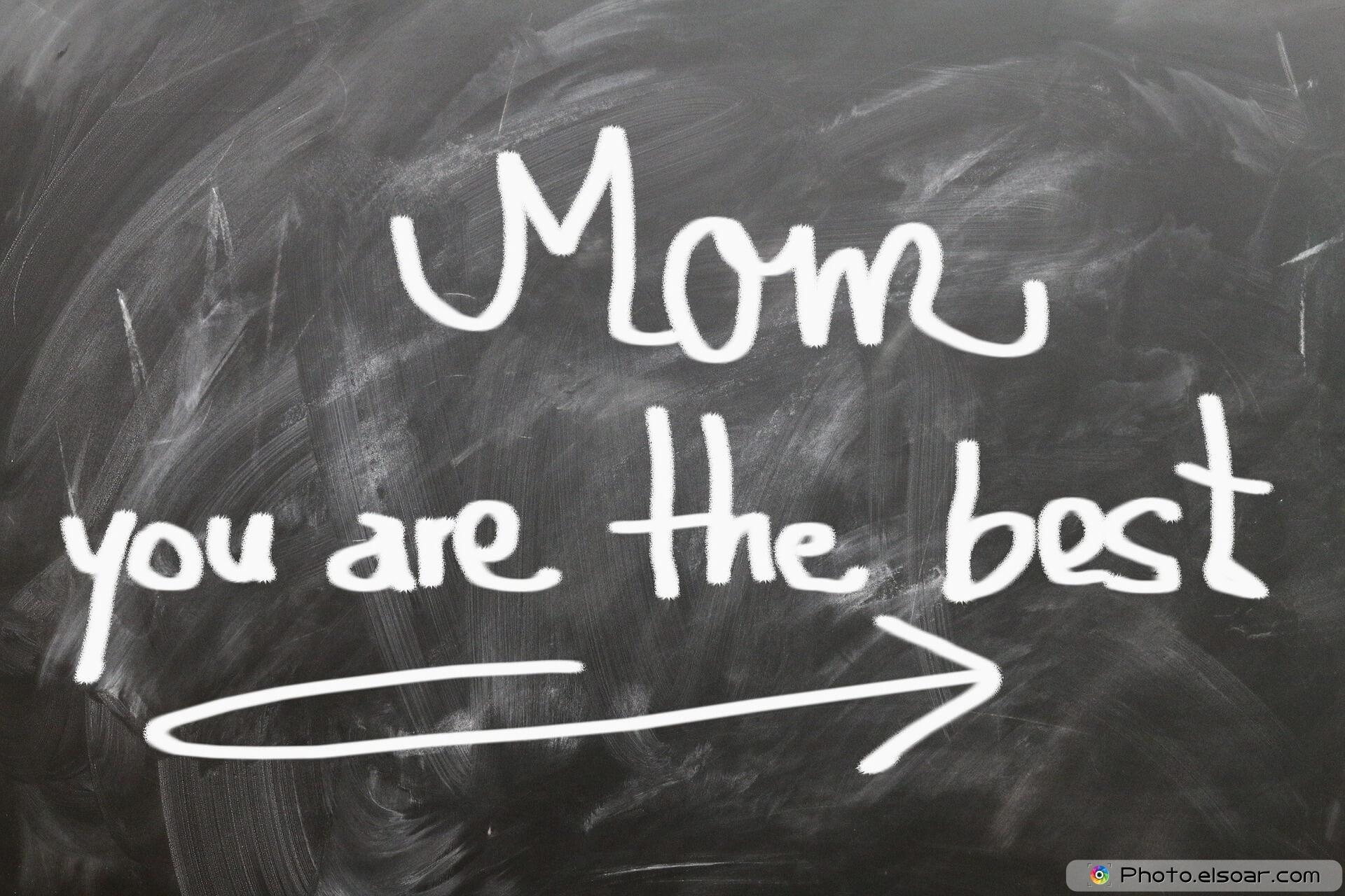 Happy Mother's Day,Mothers Day 2017,Mothers Day Pictures