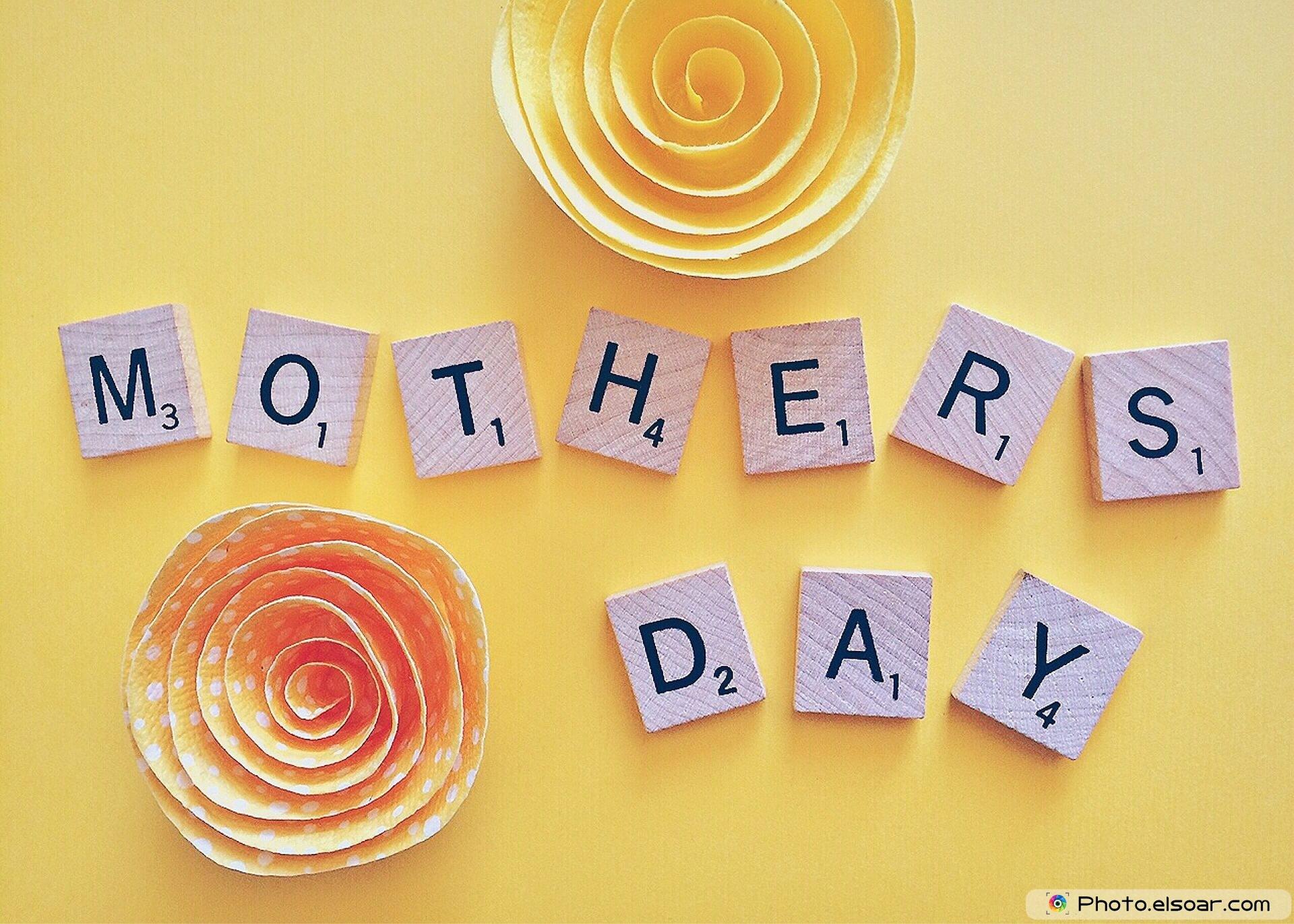 Happy Mother's Day,Mothers Day 2017,Mothers Day Wallpapers