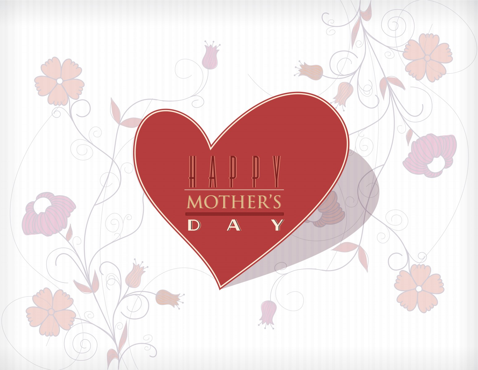 17 best mother u0027s day cards awesome for this event u2022 elsoar