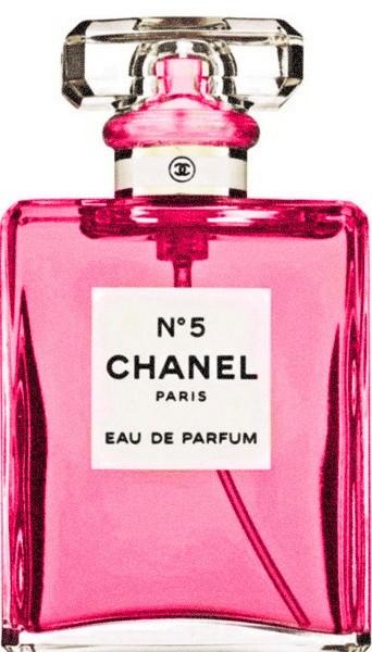 Top 10 Perfumes 2013
