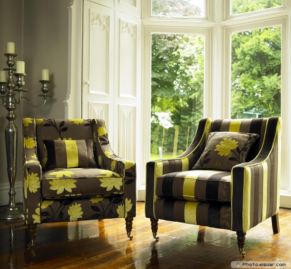 New Living Room Design Hq