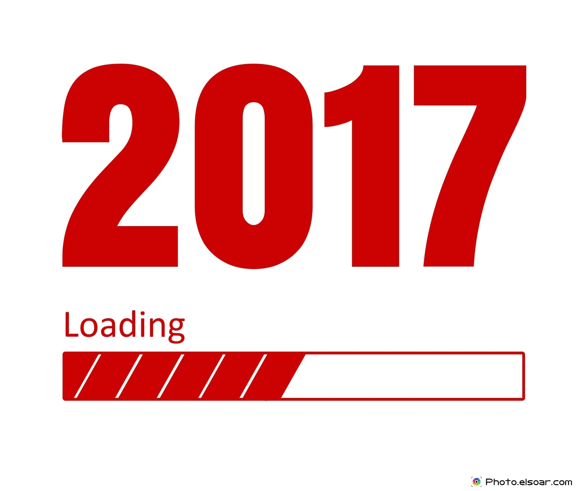 2017 Loading,New Year 2017,2017 Images