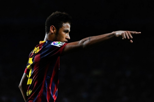 Neymar+Latest+Beautiful+Photos+Barcelona 18