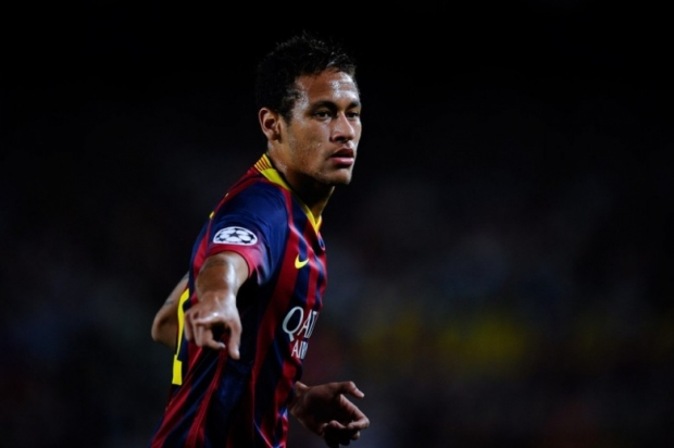 Neymar+Latest+Beautiful+Photos+Barcelona 26