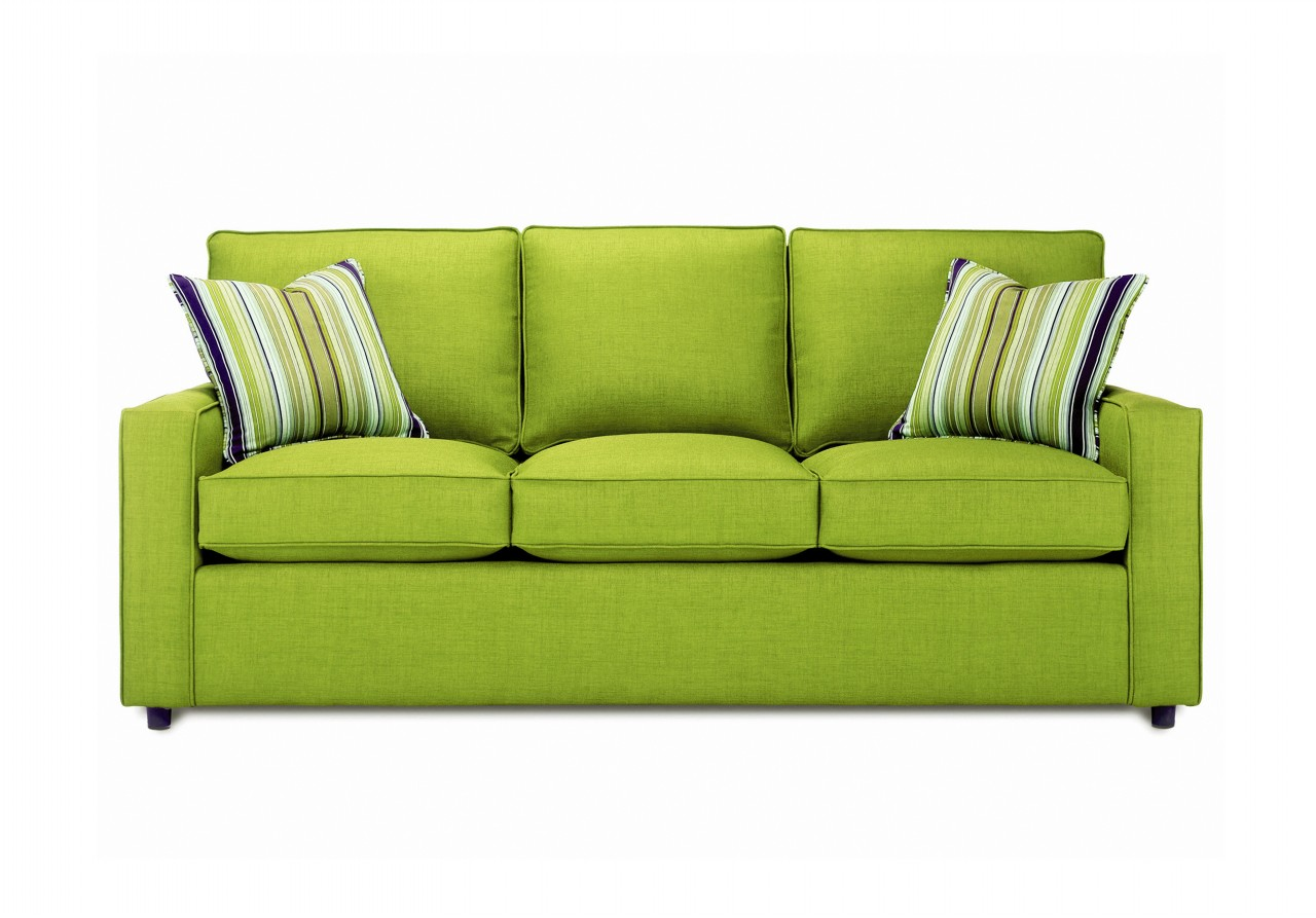 Nice Sofa 26 3D Modern Sofas In Wonderful Living Roomsdifferent Designs