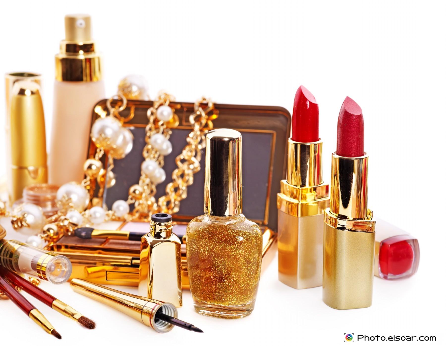MAC Cosmetics MAC Makeup Reviews and Collection News