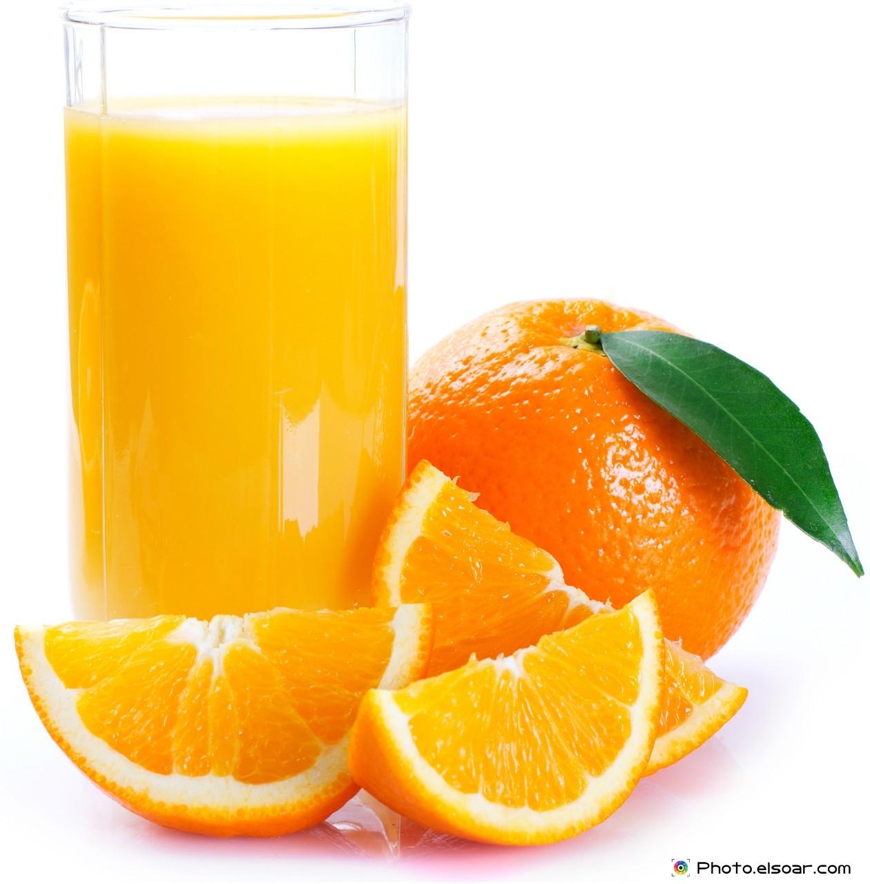 Billedresultat for oranges juice