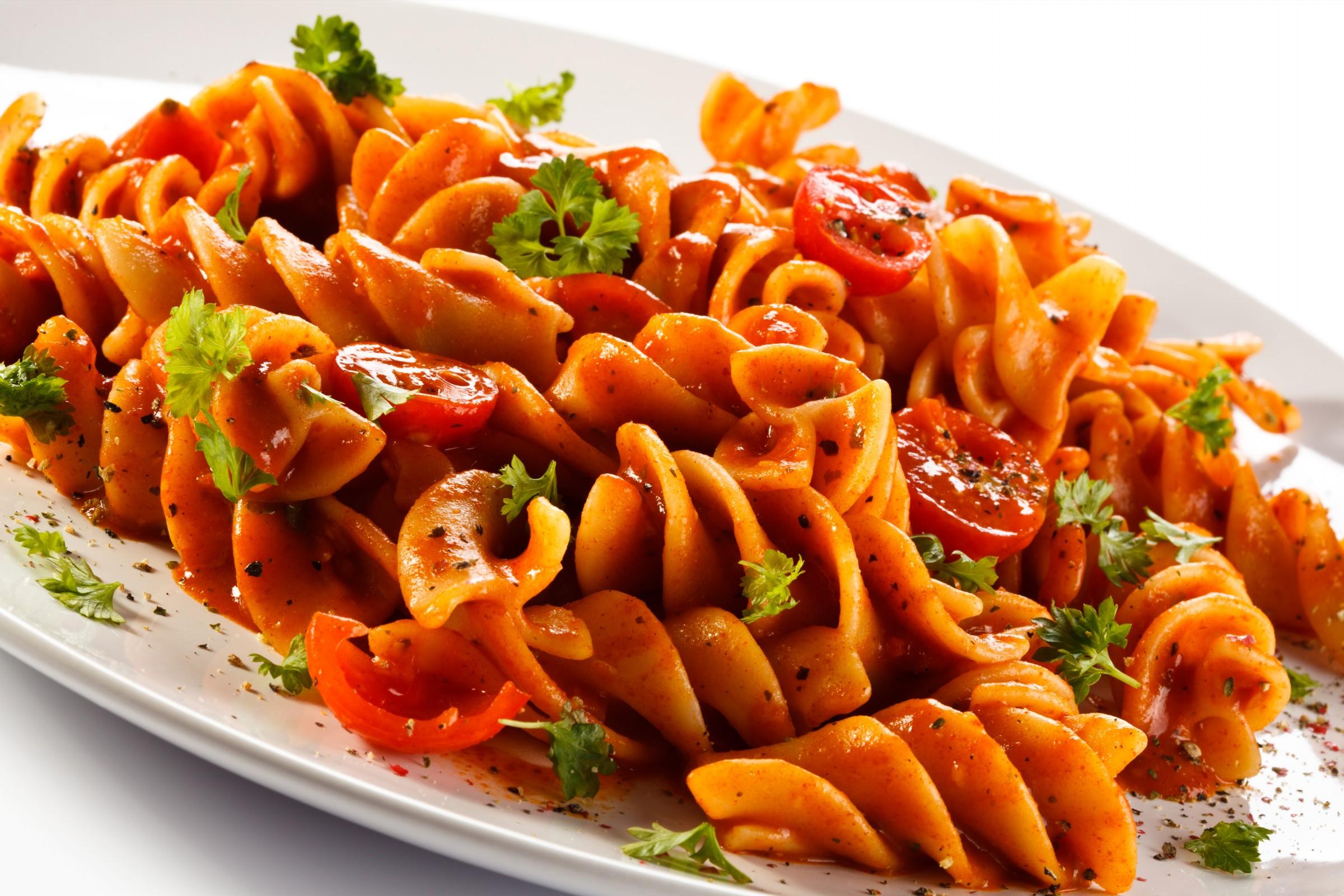 15 High Resolution Pictures Pasta Elsoar