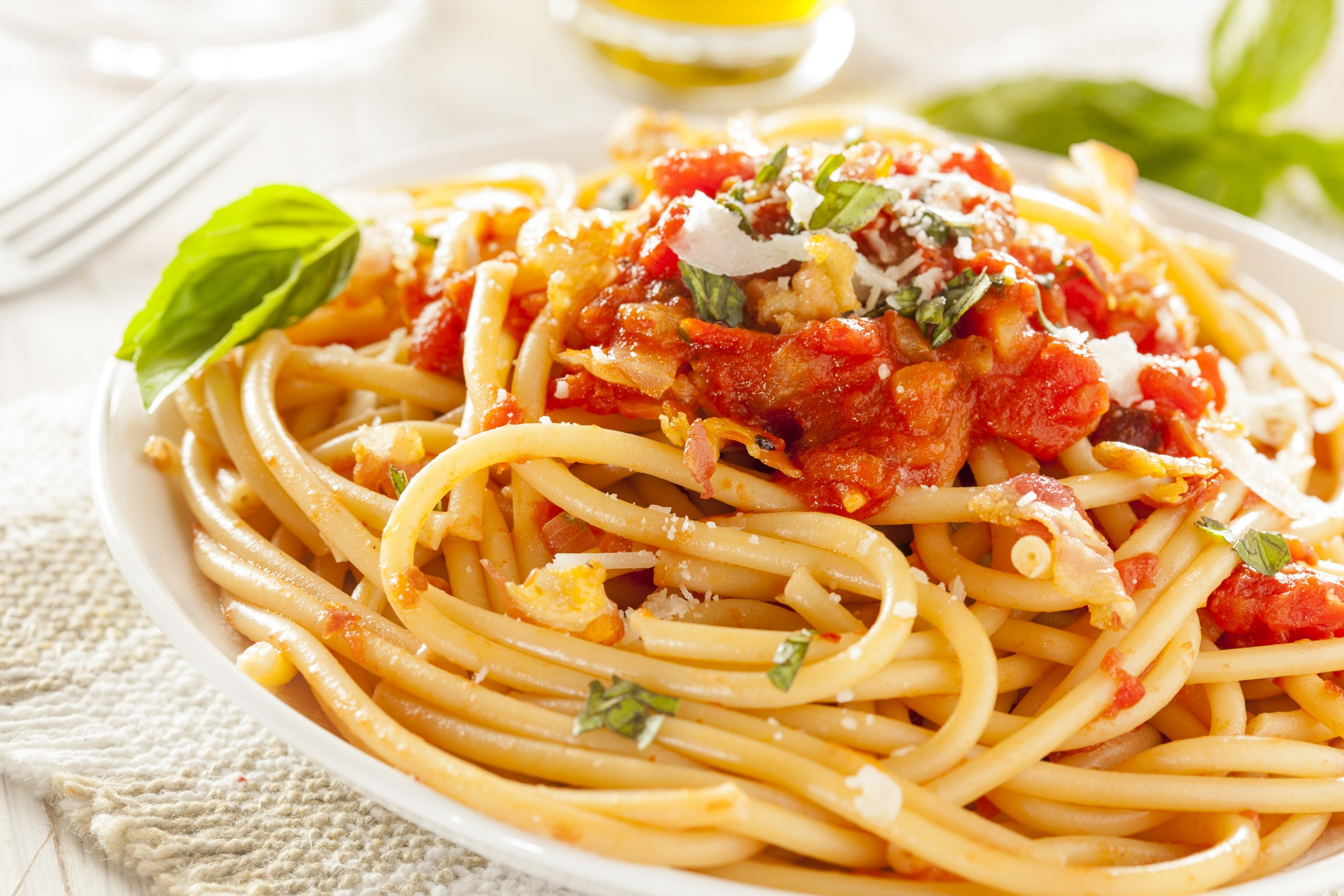 ... Calendar – FREE Calendars Pasta And Pizza With Ingredients in