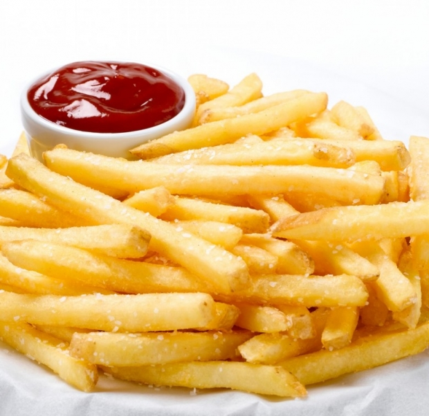 Picture. Best Fast Food 4