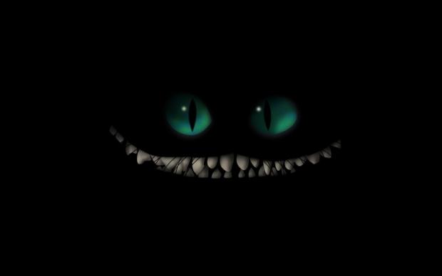 Eyes in the Dark Pictures of Eyes in the Dark Elsoar