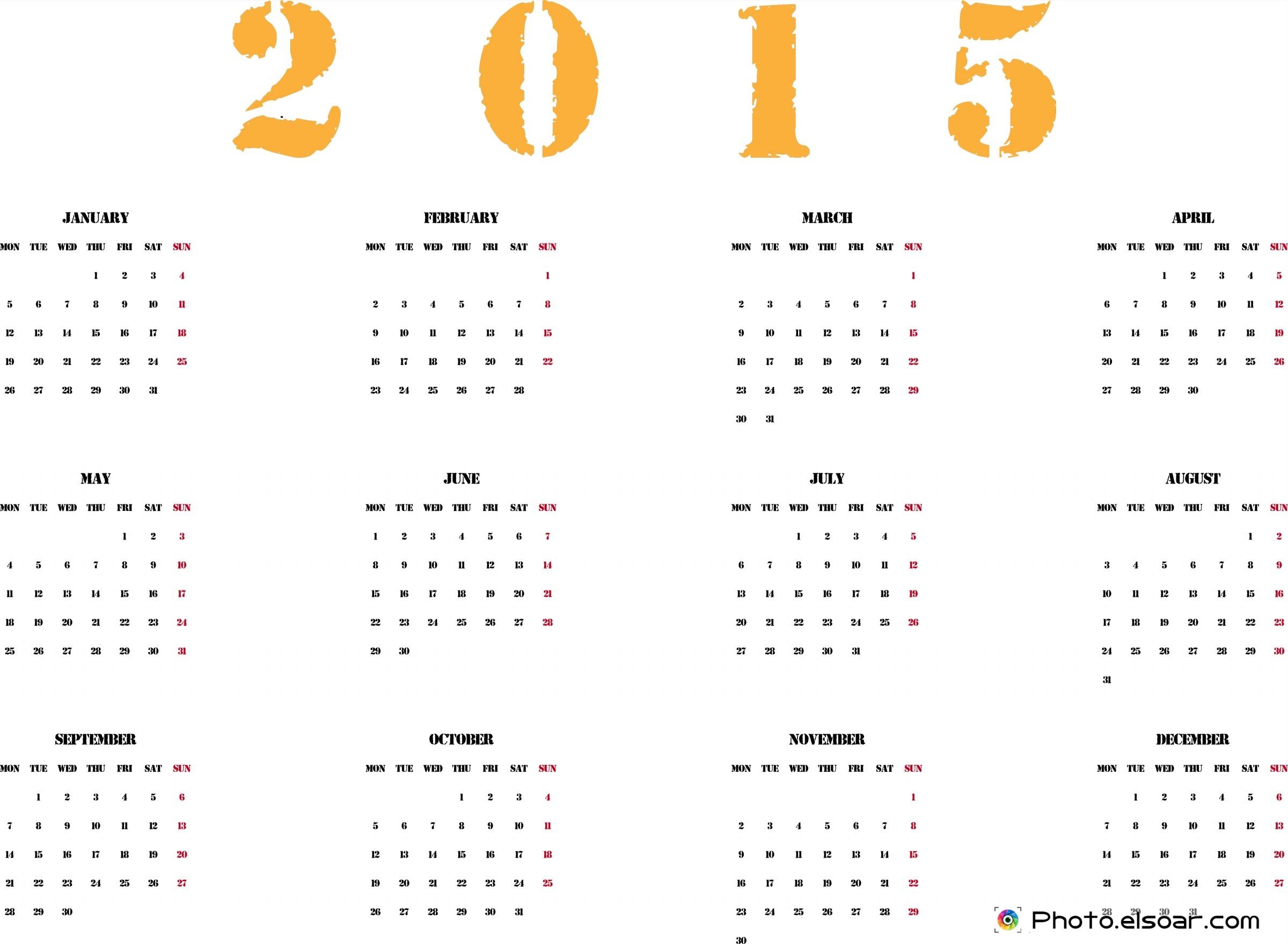 "Malayalam Calendar Free Download Of 2015/page/2"" – Calendar 2015 ..."
