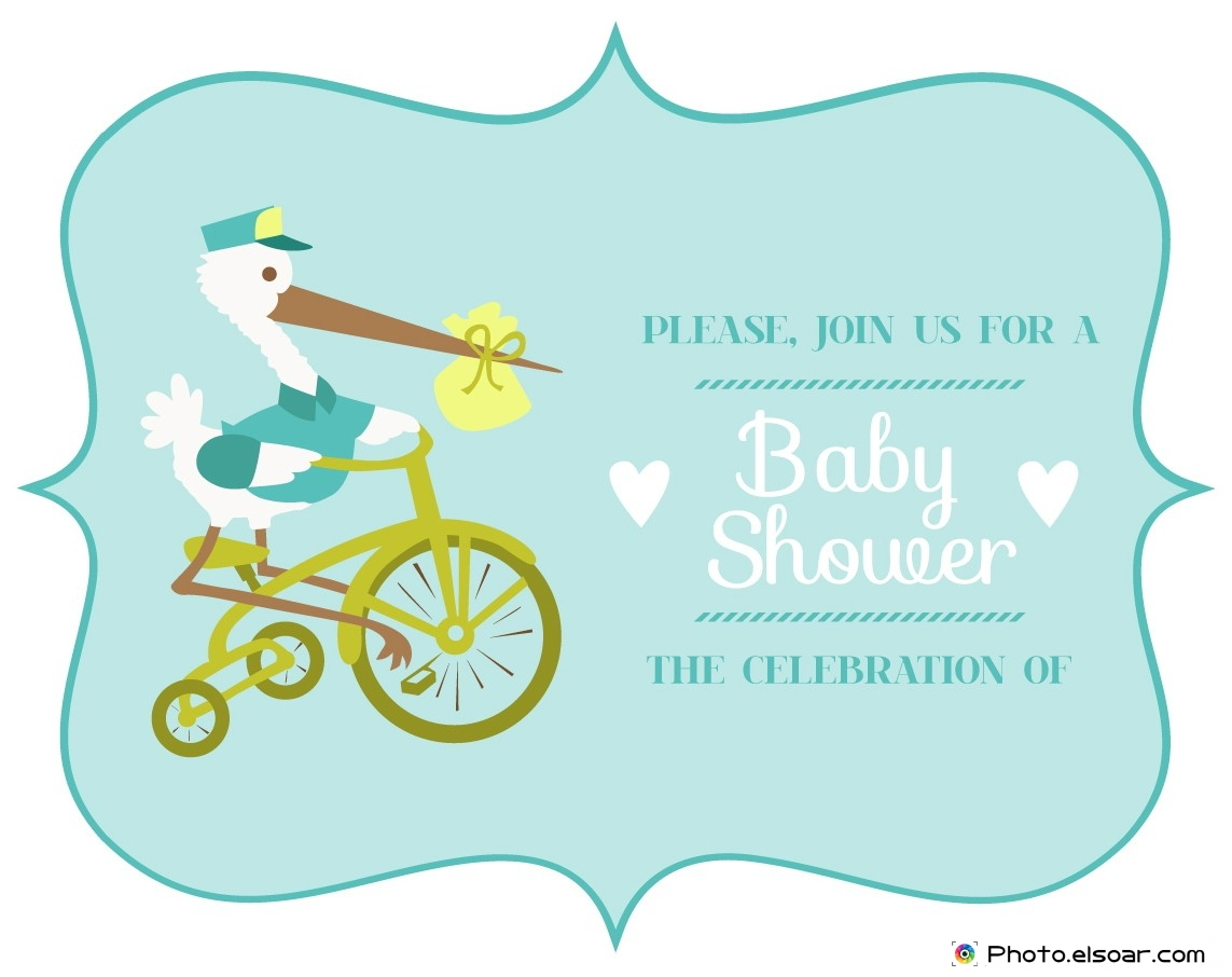 Free Printable Birthday Invitations For Boy as beautiful invitations sample