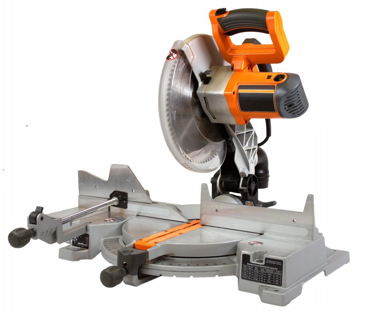 ... screw gun nail gun construction tools woodwork tools reciprocating saw