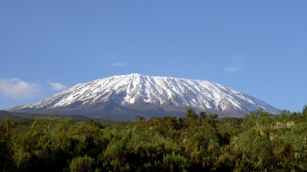Power of Volcanoes 26