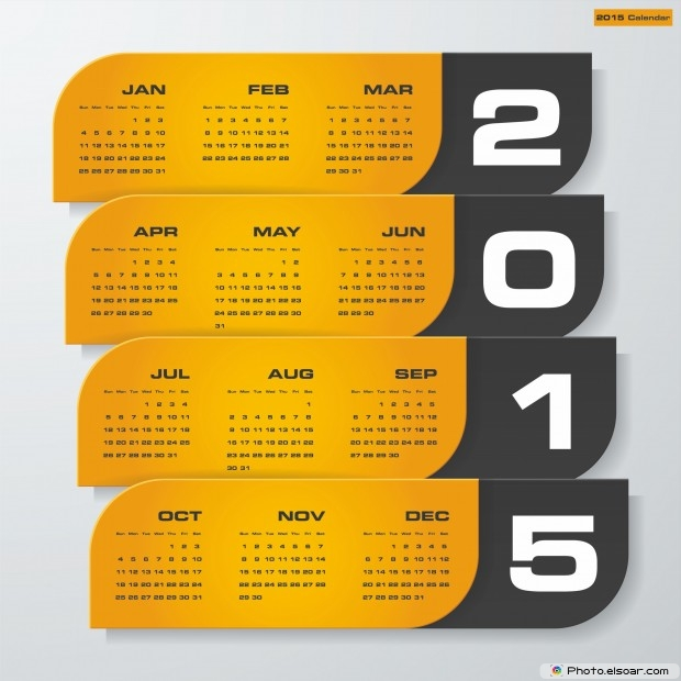 Business calendars for 2015 awesome jpegs templates printable business calendar template 2015 friedricerecipe Images