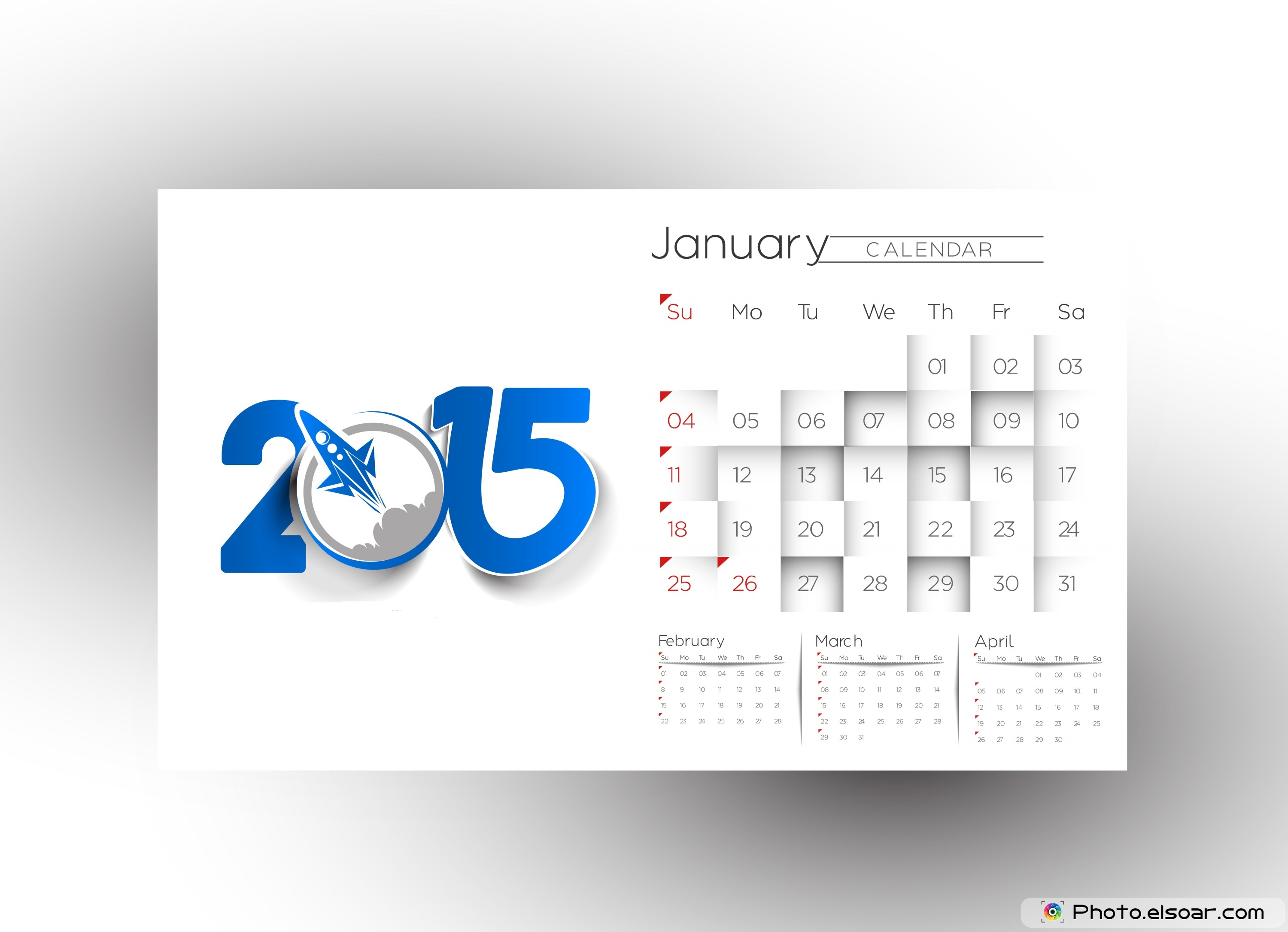 """Results for """"One Week Printable Calendar/page/2"""" – Calendar 2015 ..."""