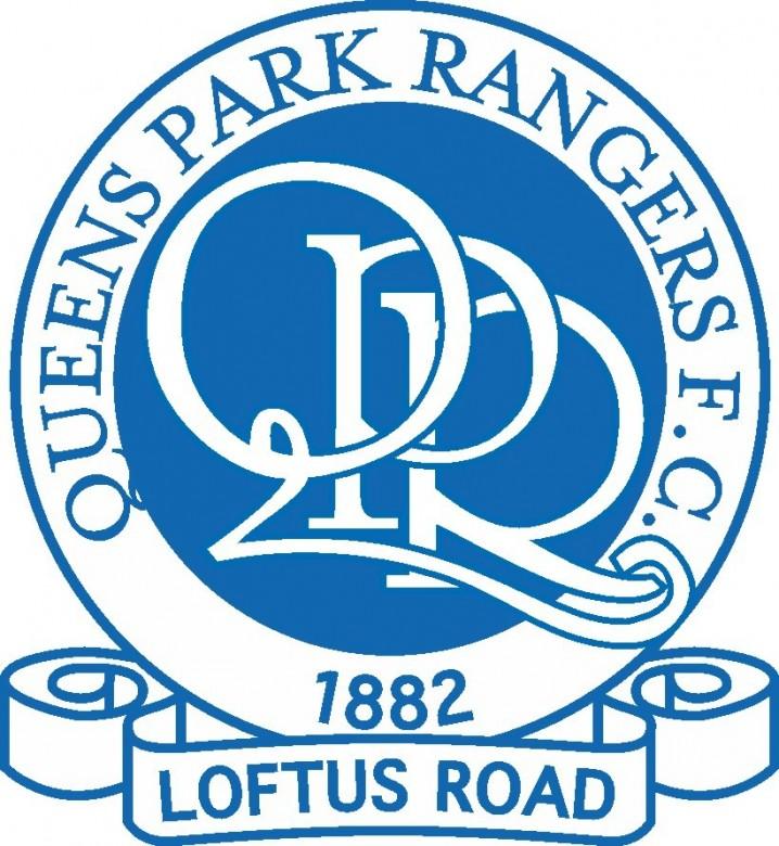 Queens Park Rangers F.C. Logo