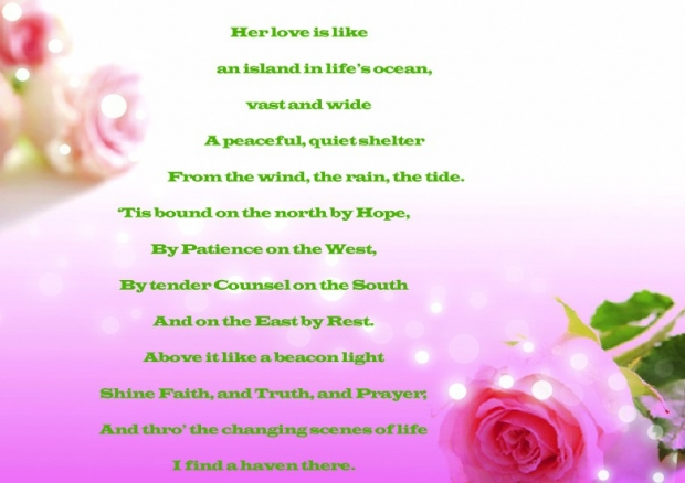 Mothers day quotes from daughter in hindi from kids form the bibile mothers day card quotes from daughter in hindi from kids form the bibile 2013 from son to mother m4hsunfo