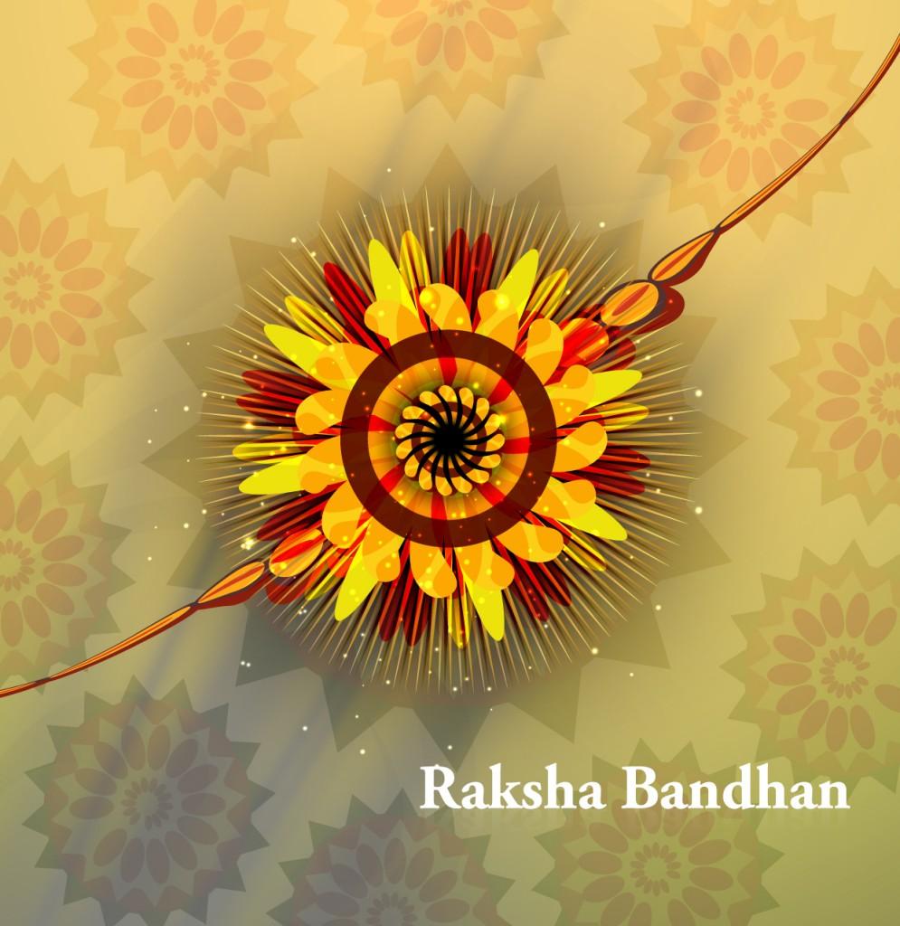 raksha bandhan - photo #24