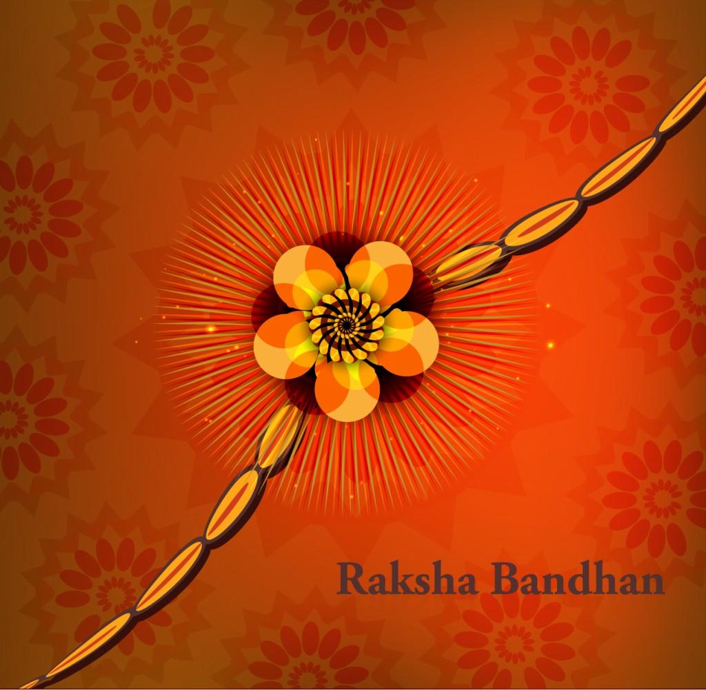 raksha bandhan - photo #7