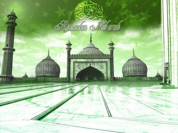 Ramadan 2013 HD Wallpapers 15