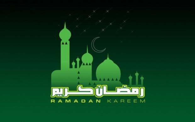 Ramadan 2013 HD Wallpapers