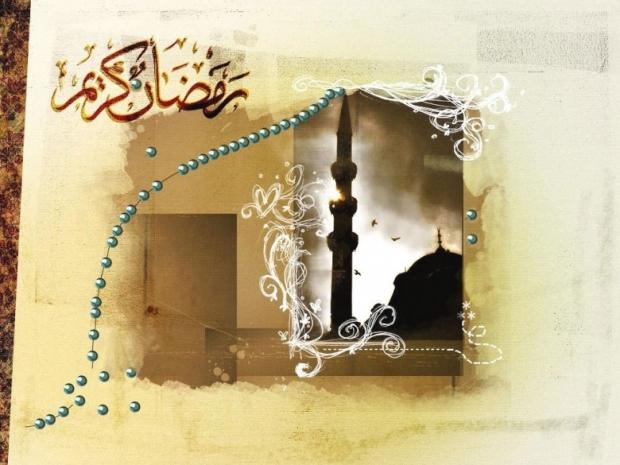 Ramadan 2013 HD Wallpapers 9