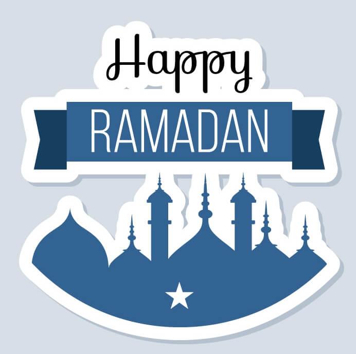 Ramadan, Kareem, Mubarak,Great,Images