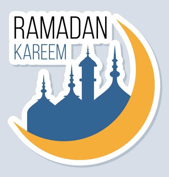 Ramadan ,Kareem ,Mubarak ,Images
