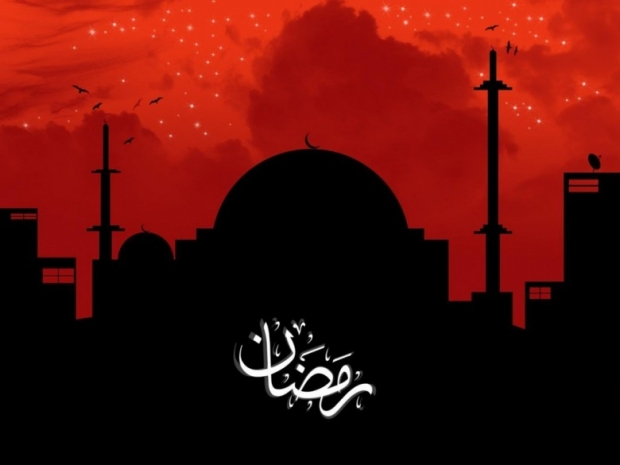 Ramadan Kareem Wallpapers 2013 1