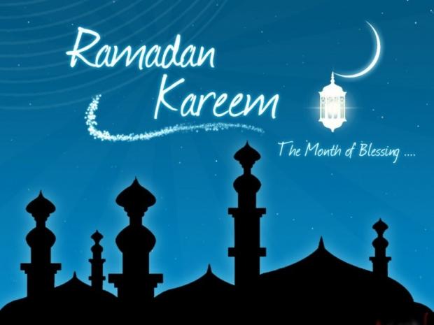 Ramadan Kareem Wallpapers 2013 10