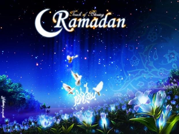 Ramadan Kareem Wallpapers 2013 13