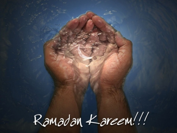 Ramadan Kareem Wallpapers 2013 24