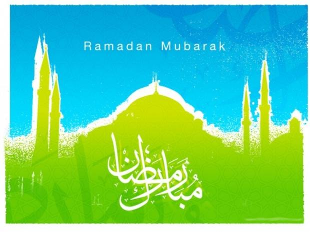 Ramadan Kareem Wallpapers 2013 25