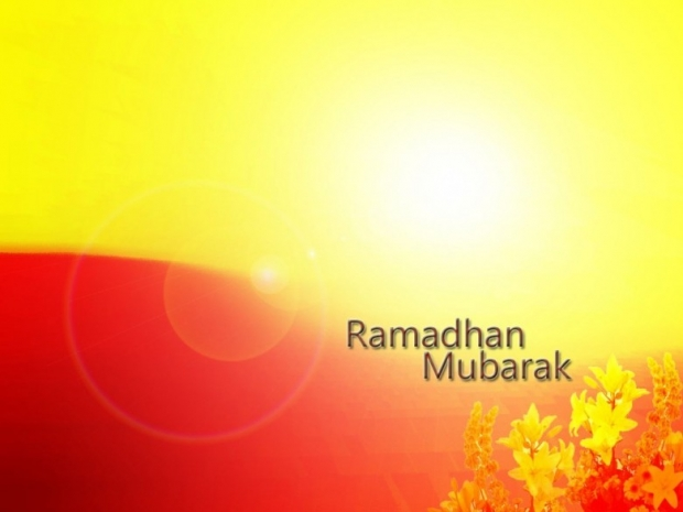 Ramadan Kareem Wallpapers 2013 7